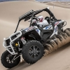 Сравнение Can-Am Maverick X ds Turbo 2015 и Polaris RZR XP 1000 EPS