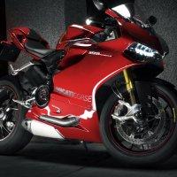 Интервью главы компании КТМ: оценки перспектив моторынка и планы по приобретению «Ducati»