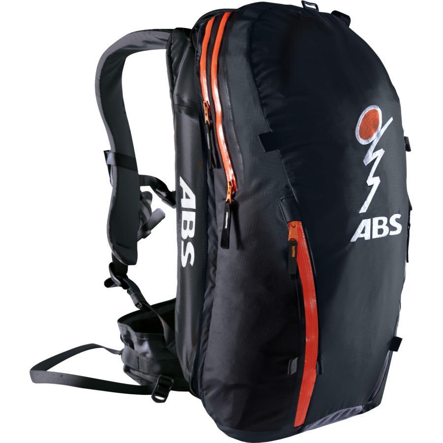 Abs рюкзак vario 150 рюкзаки швейцария wenger купить