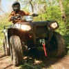 Polaris Sportsman XP EFS 850