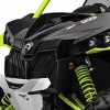 Новый Can-Am Maverick X Ds Turbo 2015