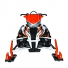 ​Arctic Cat XF 8000 High Country