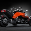 Тест-драйв Can-Am Spyder F3-S