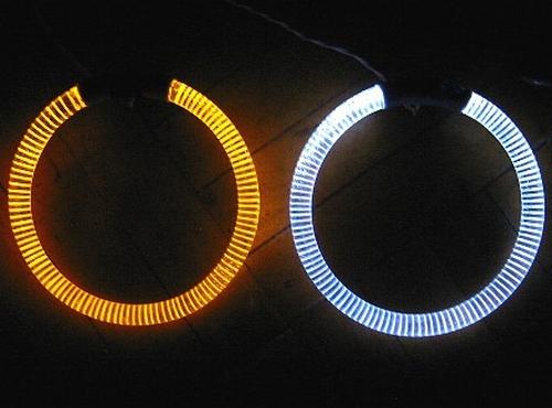 Портал для электрокамина своими руками с фото