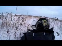 Arctic Cat Bearcat 570 XT , Linx reiv rs 600, Yamaha Viking 540 IV Нефтеюганск
