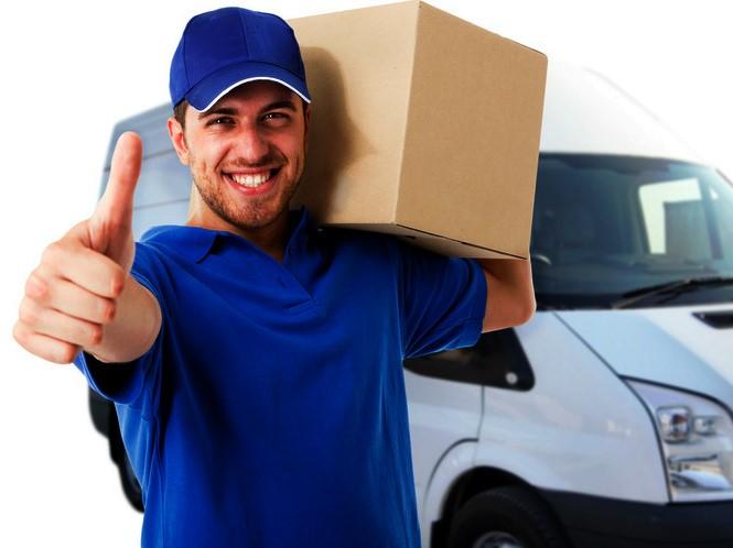 c23686b74a5 Курьерская доставка для интернет-магазинов Москвы — недорого и быстро